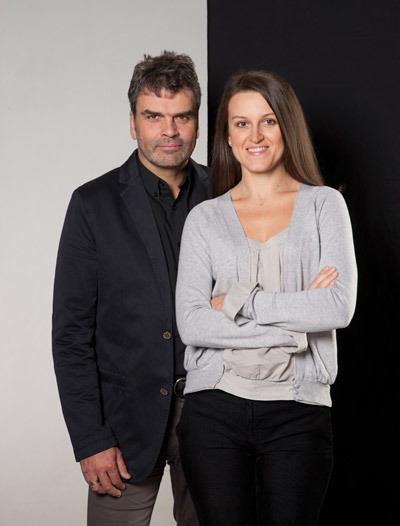 Rainer & Tanya