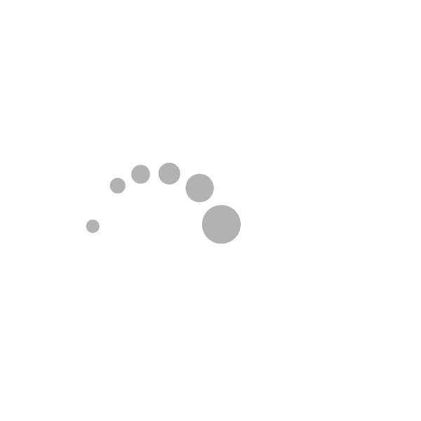 BCD_BWDiap
