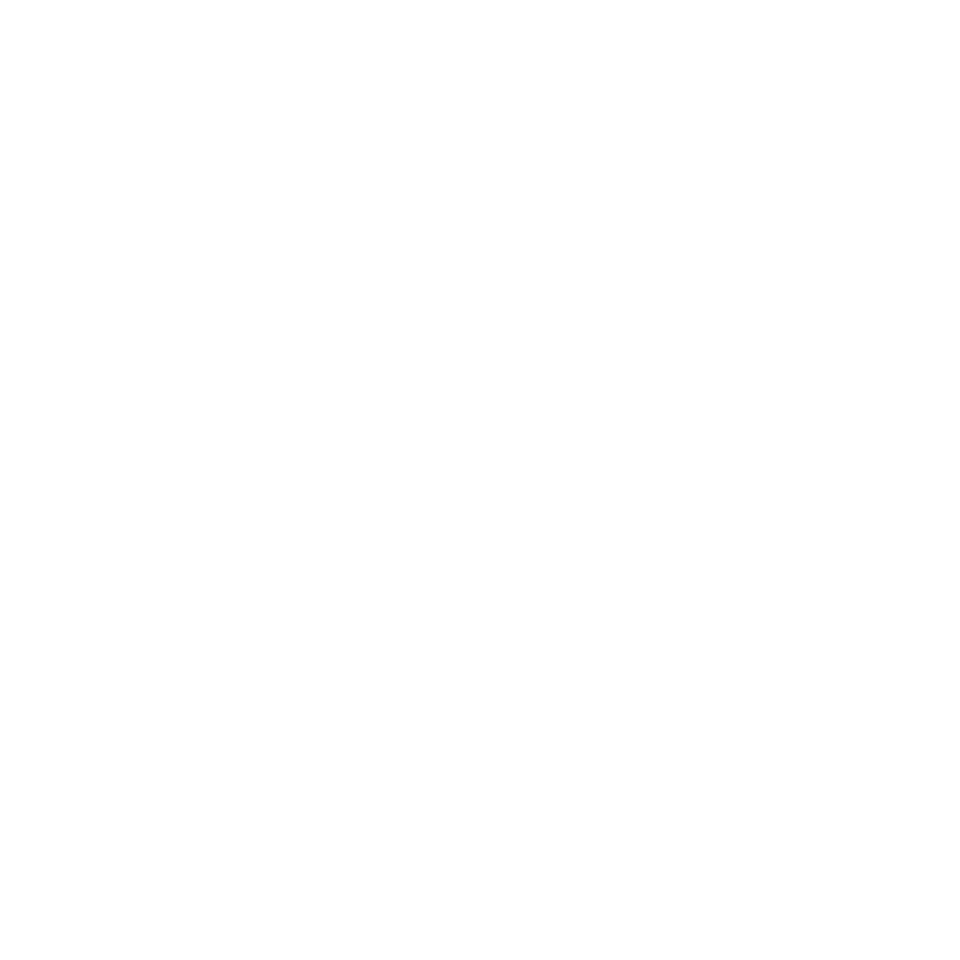 AP_Designlogo_white