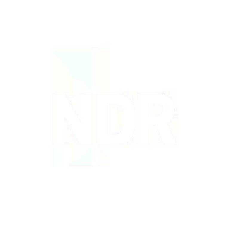 ndr_white
